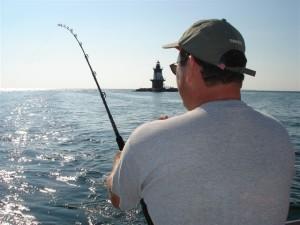 fishing trip 002